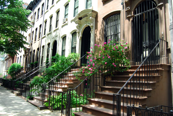 Once Known As The Silk Stocking District It Retains Its Position Most Affluent Area Of New York City Upper East Side