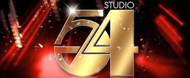 Studio 45 In New York City A Huge Source Of Business Cash Otsony Com