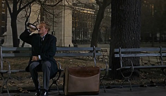 Barefoot In The Park Film Locations Otsony Com