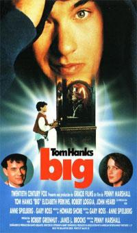 Big Film