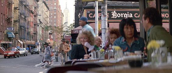 Crocodile Dundee 2 Film Locations Otsony Com