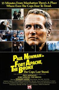 Fort Apache The Bronx Film Locations Otsony Com