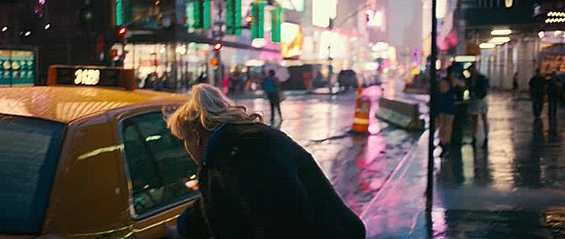 How to be single film locations on the set of new york to learn how to be single in a world filled with ever evolving definitions of love sleeping around in the city that never sleeps was never so much fun ccuart Images