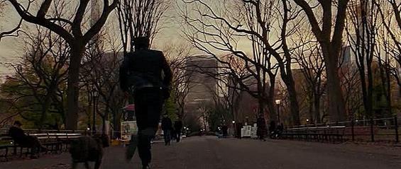 ผลการค้นหารูปภาพสำหรับ john wick 2 scene ending in central park