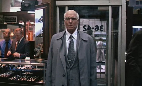 Marathon man film locations on the set of new york thecheapjerseys Images