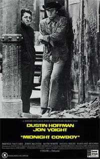 Dustin Ny Hustler