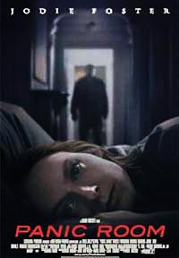 Panic Room Film Locations Otsony Com