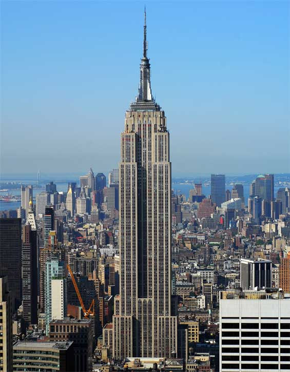 map empire state building with Sleeplessinseattle on GDP Province Gansu further College Hall  Montpelier  Vermont also New York further Staples Center The Headquarters Of La Lakers besides Stewart Hotel.