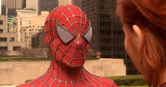 Spider Man Film Locations Otsony Com