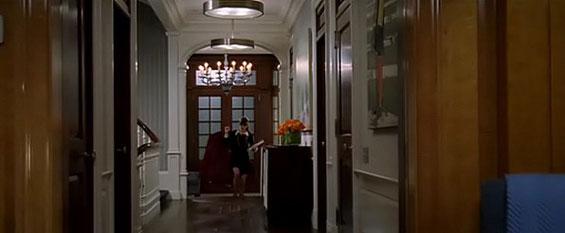 The Devil Wears Prada Film Locations Otsony Com