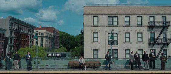 The Secret Life Of Walter Mitty Film Locations Otsony Com