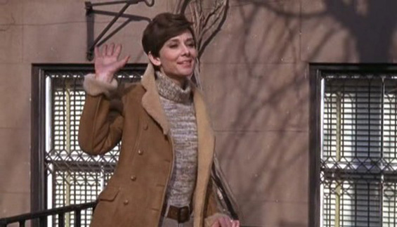 Wait Until Dark Film Locations On The Set Of New York Com