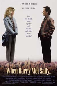When Harry Met Sally Film Locations - [otsoNY com]