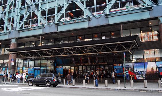 World Trade Center Film Locations Otsony Com